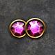 Hernatid Earrings